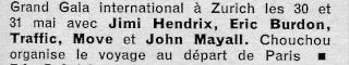 Jimi Hendrix dans la presse musicale française des années 60, 70 & 80 Rnf_1810