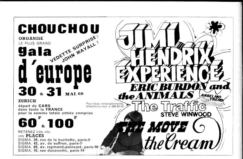 Jimi Hendrix dans la presse musicale française des années 60, 70 & 80 Rnf_1811