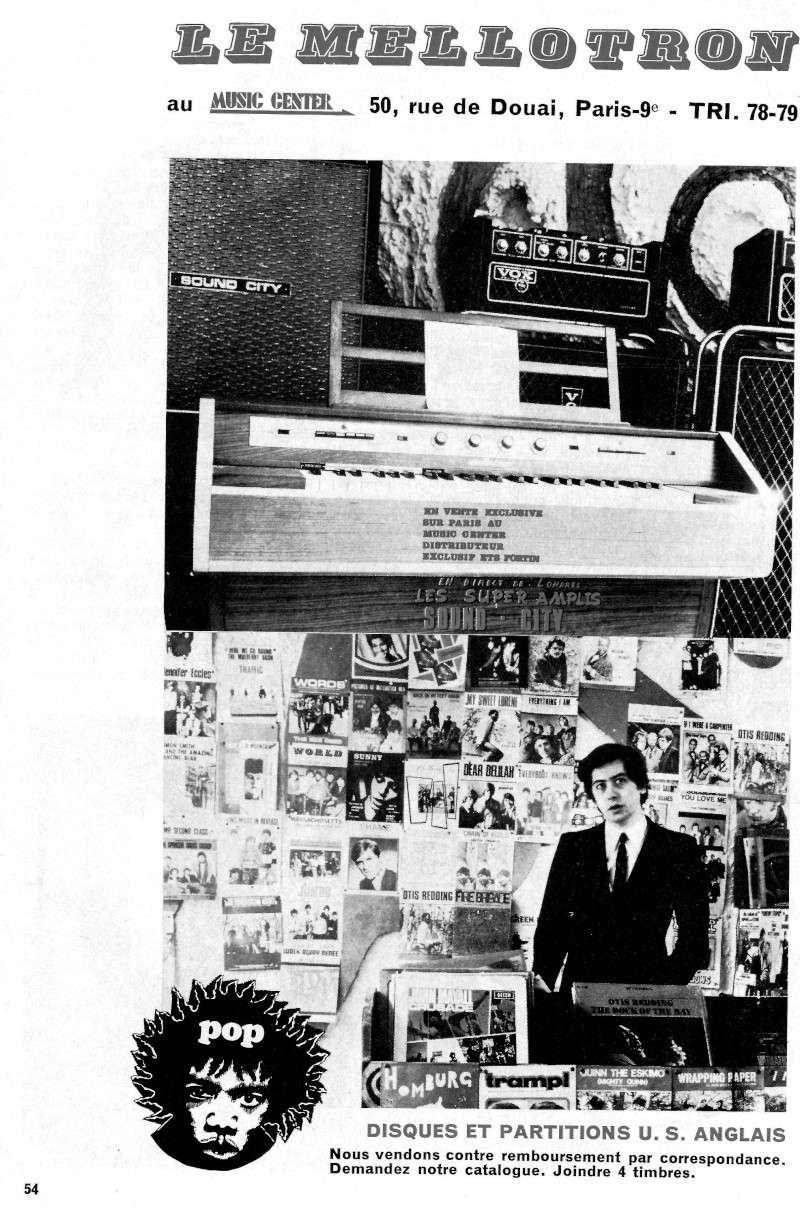 Jimi Hendrix dans la presse musicale française des années 60, 70 & 80 Rnf_1812