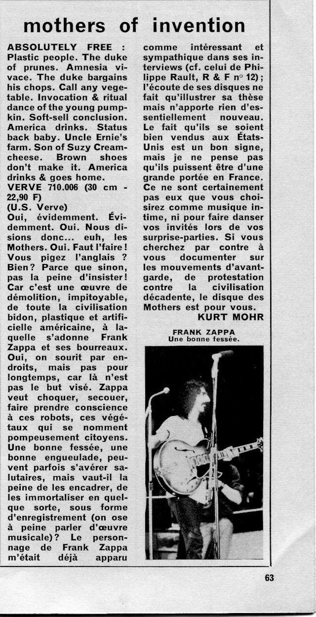 Zappa dans la presse française Rnf_1813