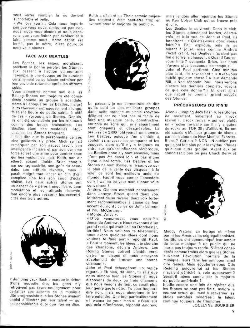 Les Rolling Stones dans la presse française Rnf_1910