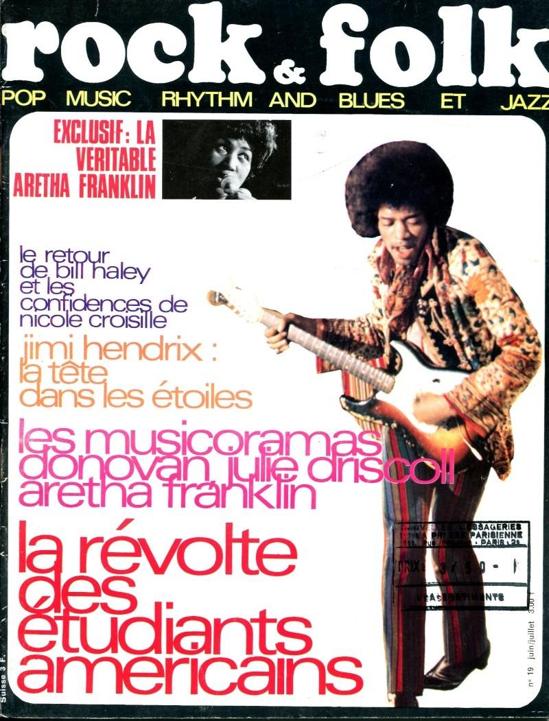 Jimi Hendrix dans la presse musicale française des années 60, 70 & 80 Rnf_1912