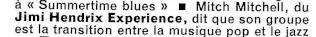 Jimi Hendrix dans la presse musicale française des années 60, 70 & 80 Rnf_1913