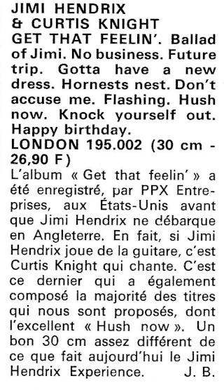 Jimi Hendrix dans la presse musicale française des années 60, 70 & 80 Rnf_1914