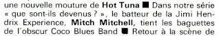 Mitch Mitchell  - Page 2 Rnf_2011