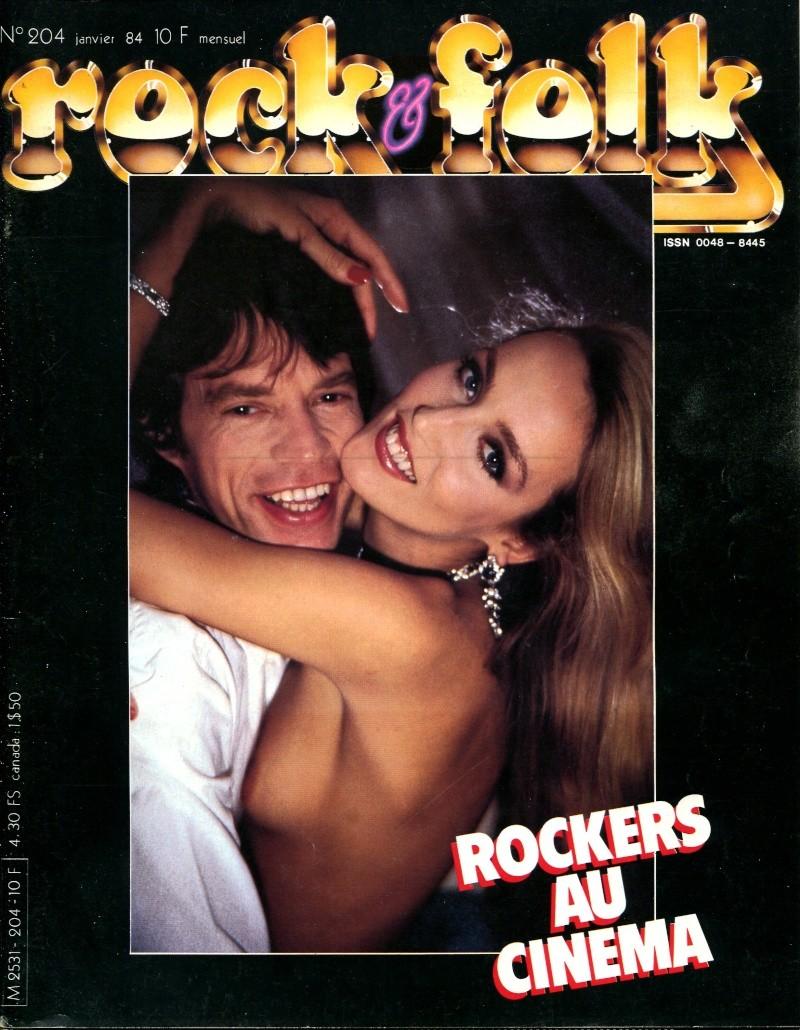 Les Rolling Stones dans la presse française Rnf_2012