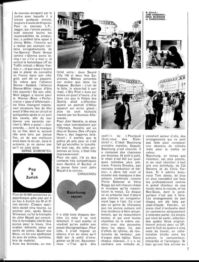 Jimi Hendrix dans la presse musicale française des années 60, 70 & 80 Rnf_2020