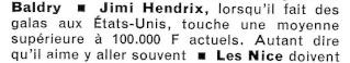 Jimi Hendrix dans la presse musicale française des années 60, 70 & 80 Rnf_2022