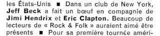 Jimi Hendrix dans la presse musicale française des années 60, 70 & 80 Rnf_2023