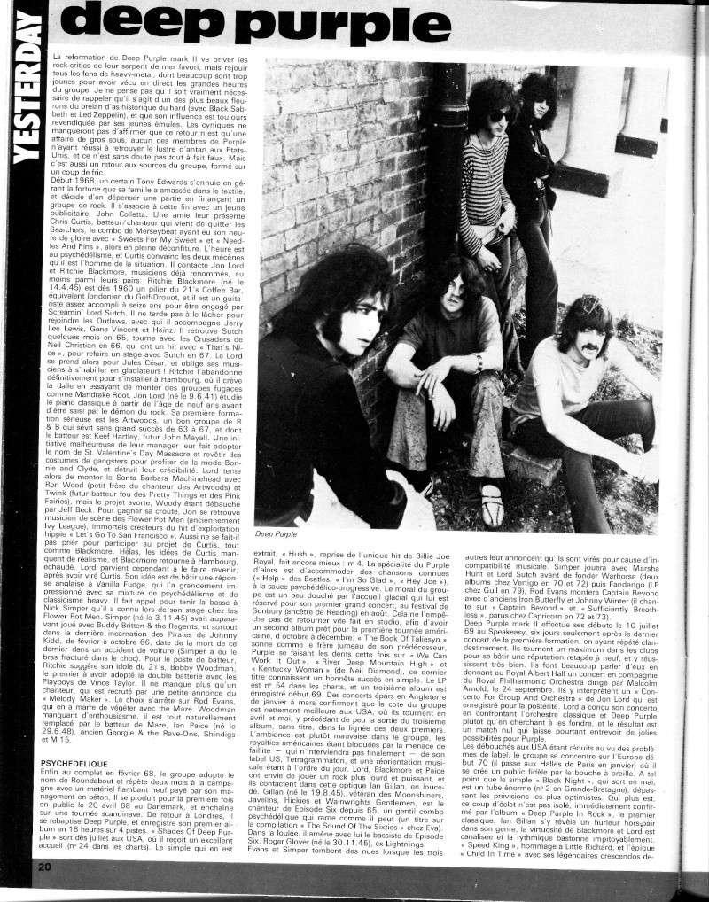 Deep Purple dans la presse française Rnf_2110