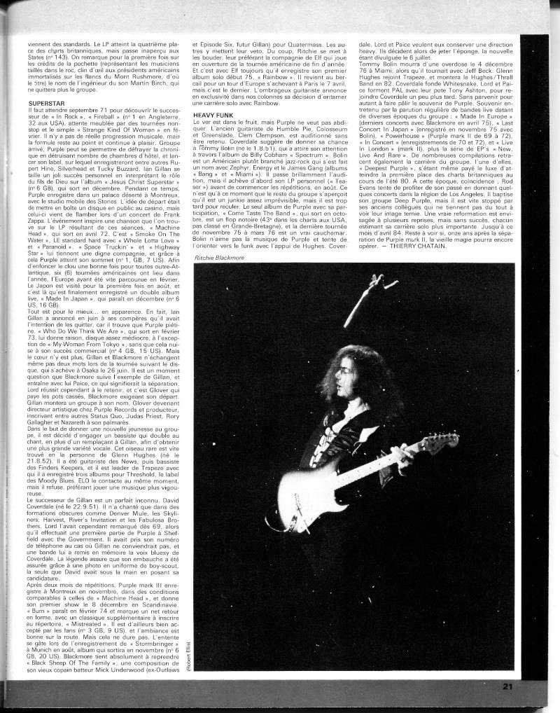Deep Purple dans la presse française Rnf_2111