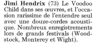 Jimi Hendrix dans la presse musicale française des années 60, 70 & 80 - Page 11 Rnf_2116