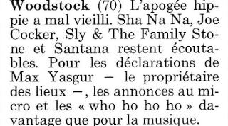 Jimi Hendrix dans la presse musicale française des années 60, 70 & 80 - Page 11 Rnf_2119
