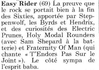Jimi Hendrix dans la presse musicale française des années 60, 70 & 80 - Page 11 Rnf_2122