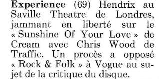 Jimi Hendrix dans la presse musicale française des années 60, 70 & 80 - Page 11 Rnf_2126