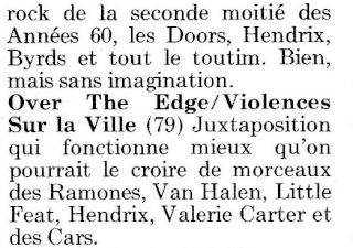 Jimi Hendrix dans la presse musicale française des années 60, 70 & 80 - Page 11 Rnf_2128