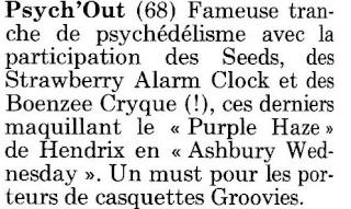Jimi Hendrix dans la presse musicale française des années 60, 70 & 80 - Page 11 Rnf_2129