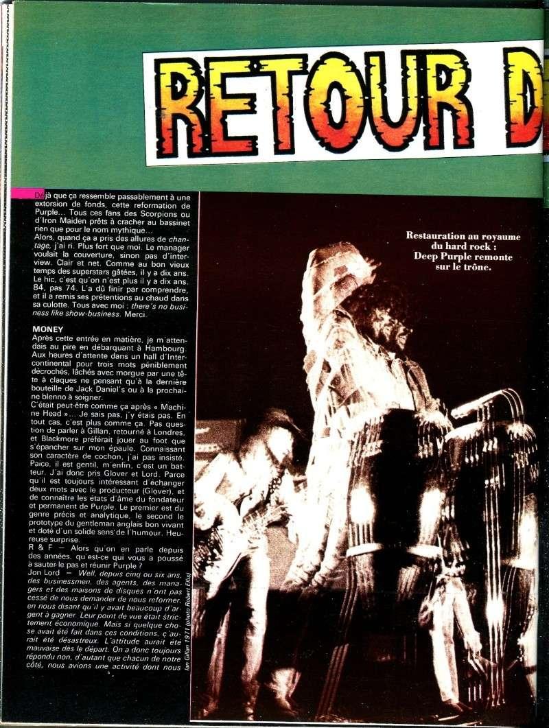 Deep Purple dans la presse française Rnf_2130