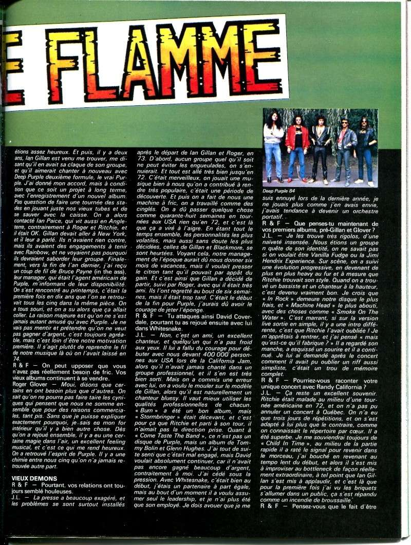 Deep Purple dans la presse française Rnf_2131