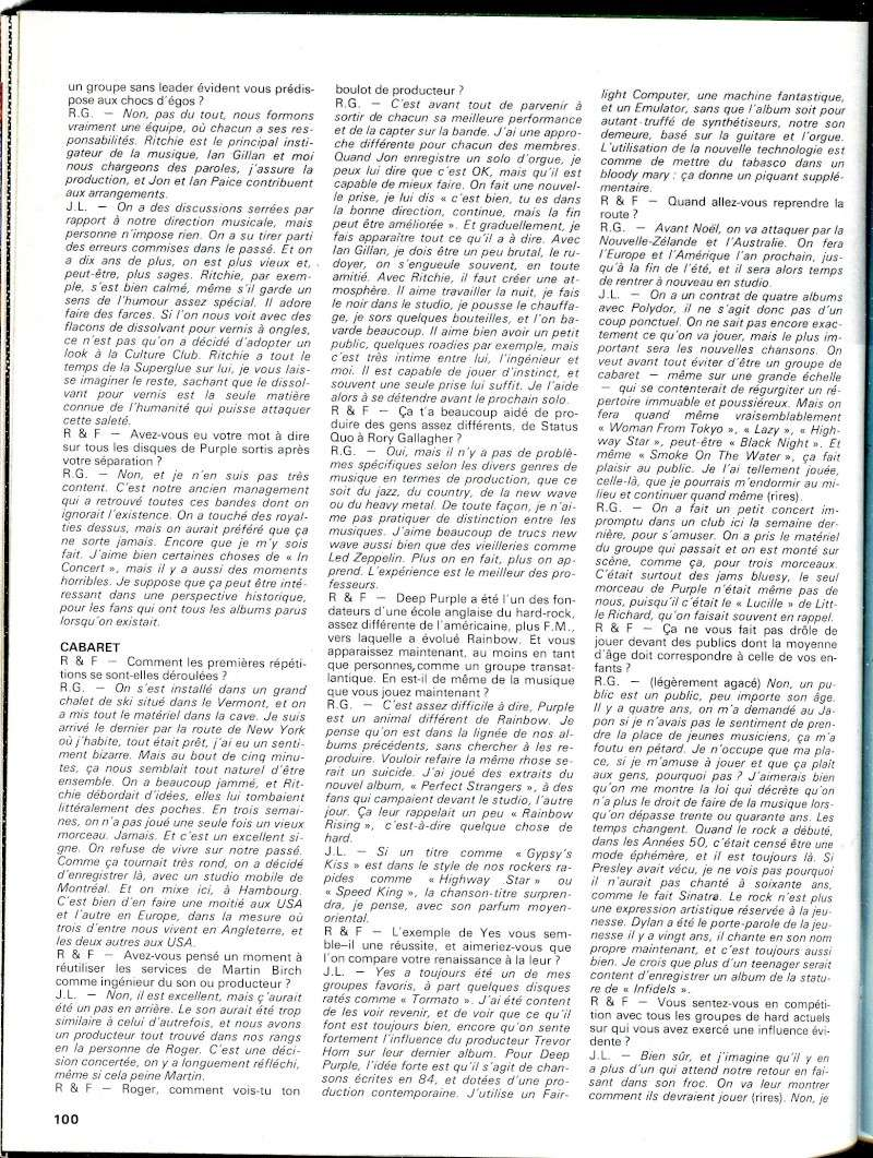 Deep Purple dans la presse française Rnf_2132