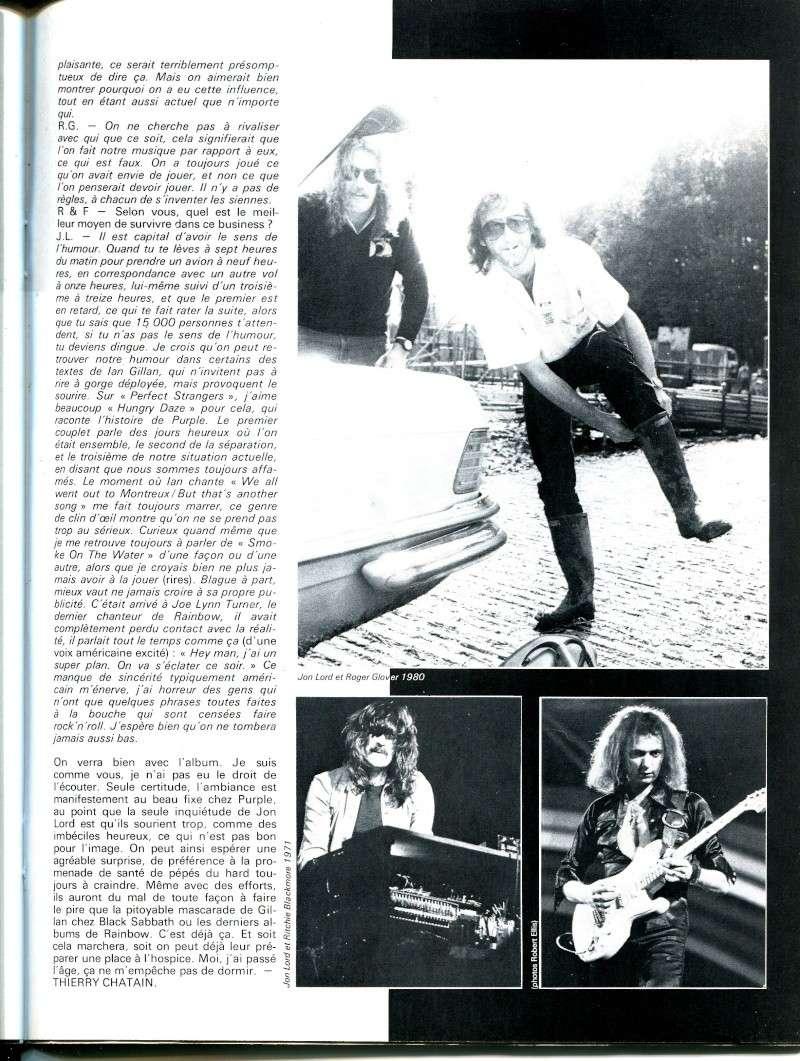 Deep Purple dans la presse française Rnf_2133