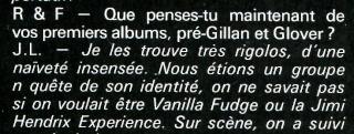 Jimi Hendrix dans la presse musicale française des années 60, 70 & 80 - Page 11 Rnf_2134
