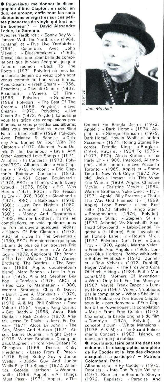 La presse musicale française des années 60-70-80 Rnf_2136