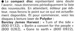 Jimi Hendrix dans la presse musicale française des années 60, 70 & 80 - Page 11 Rnf_2139