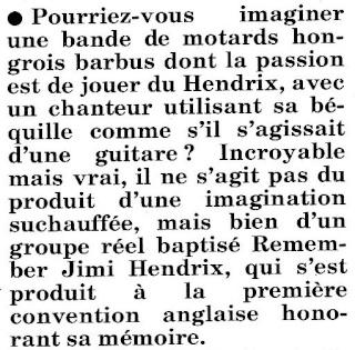 Jimi Hendrix dans la presse musicale française des années 60, 70 & 80 - Page 11 Rnf_2140