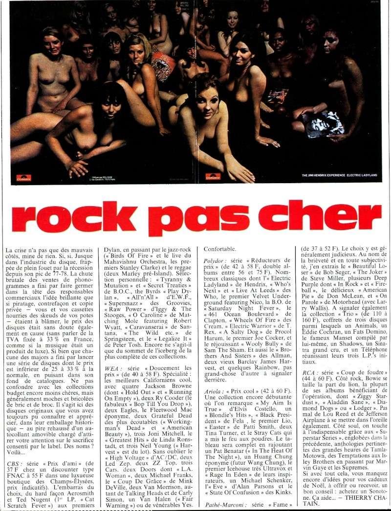 Jimi Hendrix dans la presse musicale française des années 60, 70 & 80 - Page 11 Rnf_2141