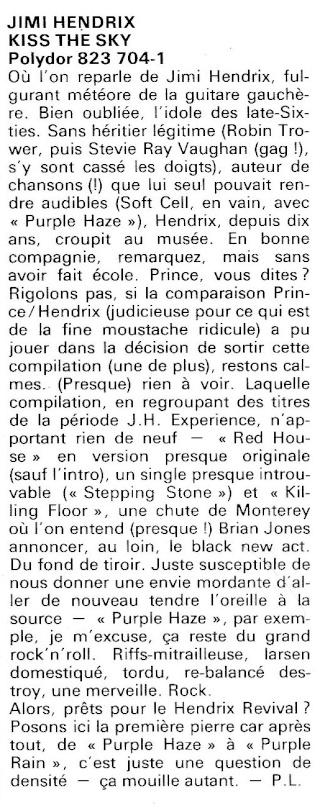 Jimi Hendrix dans la presse musicale française des années 60, 70 & 80 - Page 11 Rnf_2142