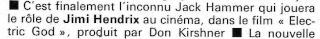 Jimi Hendrix dans la presse musicale française des années 60, 70 & 80 - Page 11 Rnf_2145