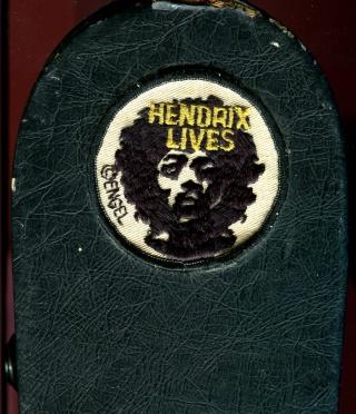 Jimi Hendrix dans la presse musicale française des années 60, 70 & 80 - Page 11 Rnf_2146