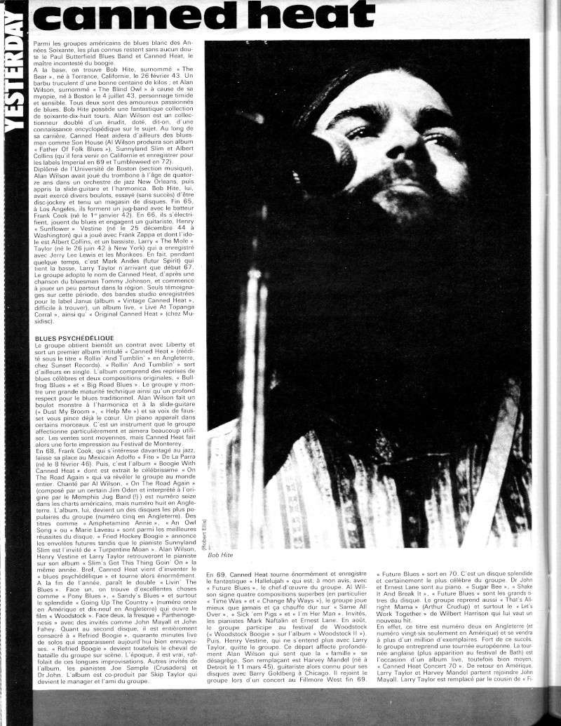 The Original Canned Heat - Page 2 Rnf_2147