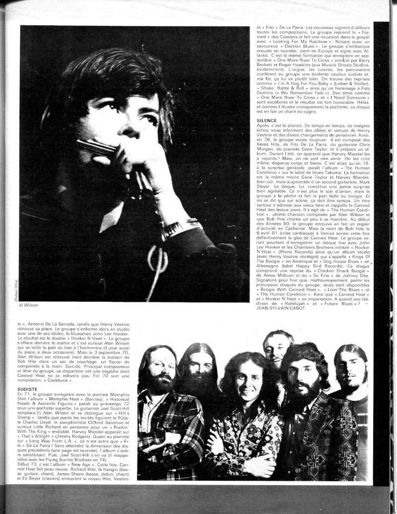 The Original Canned Heat - Page 2 Rnf_2148