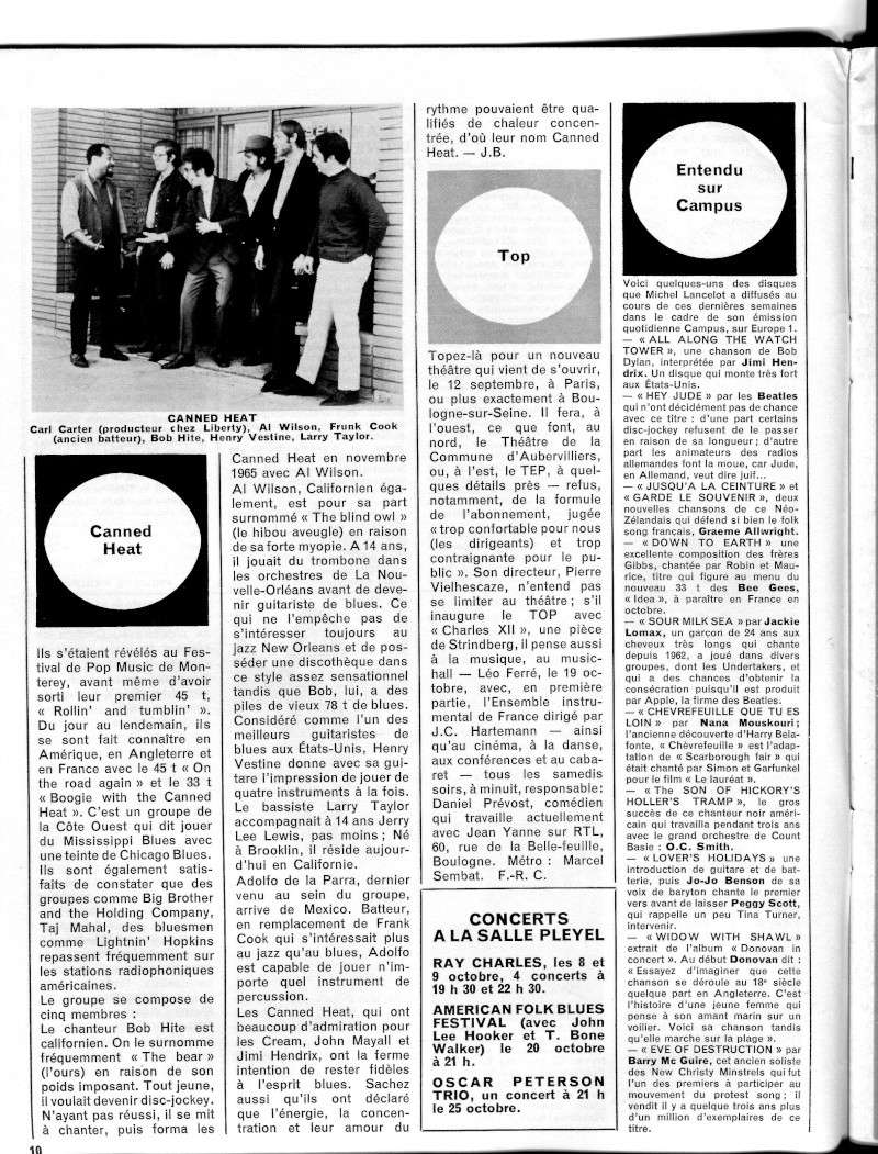 The Original Canned Heat - Page 2 Rnf_2149