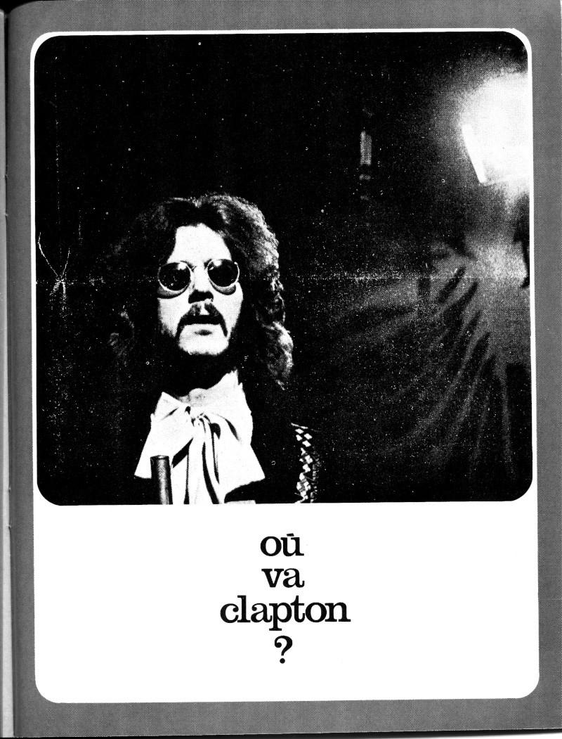 La presse musicale française des années 60-70-80 Rnf_2150
