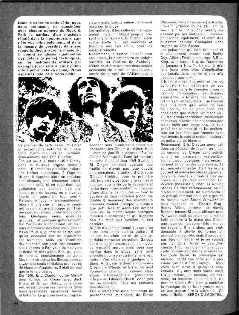La presse musicale française des années 60-70-80 Rnf_2151