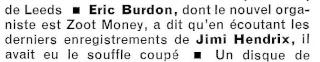 Jimi Hendrix dans la presse musicale française des années 60, 70 & 80 Rnf_2152