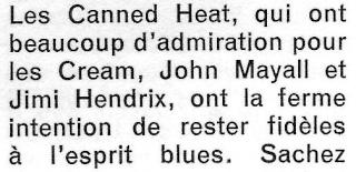 Jimi Hendrix dans la presse musicale française des années 60, 70 & 80 Rnf_2153