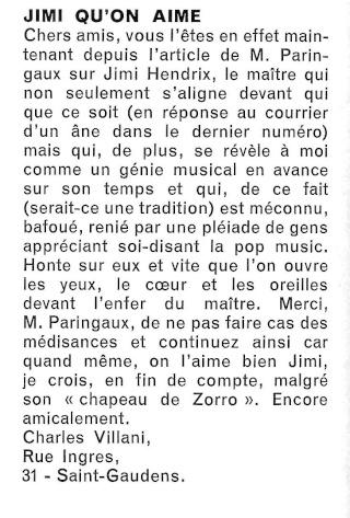 Jimi Hendrix dans la presse musicale française des années 60, 70 & 80 Rnf_2154