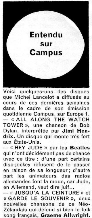 Jimi Hendrix dans la presse musicale française des années 60, 70 & 80 Rnf_2155