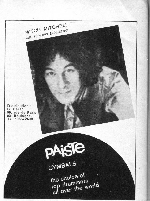 Mitch Mitchell  - Page 2 Rnf_2210