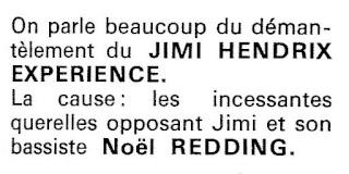 Jimi Hendrix dans la presse musicale française des années 60, 70 & 80 Rnf_2310