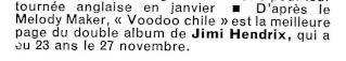 Jimi Hendrix dans la presse musicale française des années 60, 70 & 80 Rnf_2311
