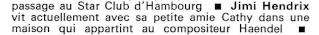 Jimi Hendrix dans la presse musicale française des années 60, 70 & 80 Rnf_2610