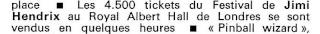 Jimi Hendrix dans la presse musicale française des années 60, 70 & 80 Rnf_2612
