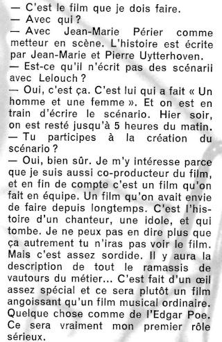 Jimi Hendrix dans la presse musicale française des années 60, 70 & 80 Rnf_2613