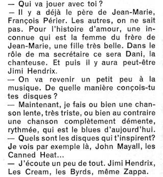 Jimi Hendrix dans la presse musicale française des années 60, 70 & 80 Rnf_2614