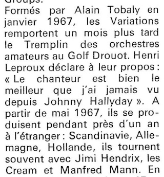 Jimi Hendrix dans la presse musicale française des années 60, 70 & 80 Rnf_2810